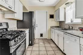 cabinets el paso tx kitchen cabinets el paso texas awesome 7736 tuscarora ave el paso tx