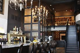 Low Cost Restaurant Interior Design by 17 Of The Best Date Night Specials In Mpls St Paul