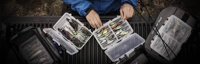 plano tackle box plano molding tackle system