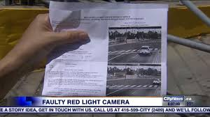 dispute red light camera ticket contesting a red light camera ticket www lightneasy net