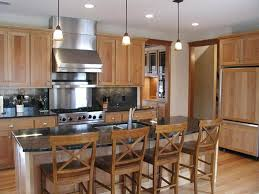 Dream Kitchen Designs 499 Best Kitchen Floor Plans Images On Pinterest House Plans And