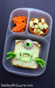 kids halloween party food idea 344 best healthy halloween ideas images on pinterest healthy