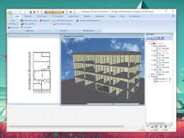 architektur programm kostenlos downloaden ashoo 3d cad architecture chip