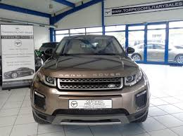 army green range rover torpedo military sales