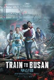 film barat zombie full movie train to busan 2016 720p brrip x264 925mb eng subs tv shows