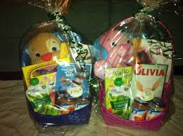 easter baskets for babies the easter baskets easter baskets easter and