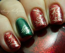 633 best china glaze images on pinterest nail polish colors
