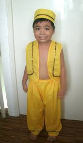 philippines traditional clothing for kids where to buy filipino ethnic costumes for kids