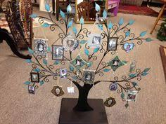 hallmark family tree ftf1001 metal family tree i wanted one