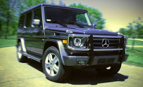 2009 mercedes g550 2009 mercedes g550 instrumented test car and driver