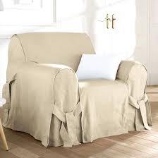 la redoute housse de canapé recherche housse de canape extensible pour fauteuil et canapac ahmis