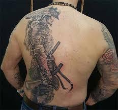 best 24 samurai tattoos design idea for tattoos ideas