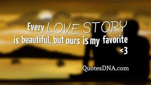 The Best Kind Of Love Quote by The Best Love Quotes Love Quotes From The Notebook The Best Kind