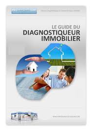 chambre olutive guide du diagnostiqueur immobilier by testoon issuu