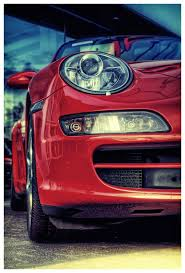 19 best porsche images on pinterest news old cars and car