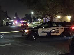 Elk Grove Ca Map Elk Grove Shooting Investigation Underway In Elk Grove Victim