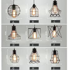 Diy Chandelier Lamp Diy Mini Chandelier Lamp Shades Diy Chandelier Lamp Shades Mixed