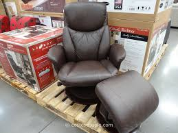 Costco Recliners 2015 January