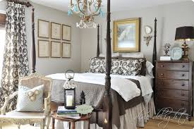southern style decorating ideas southern home decor ideas for nifty diy home decor ideas i love