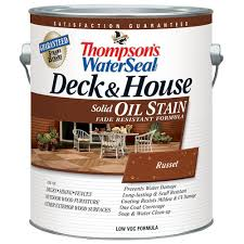 deck stain colors menards deck design and ideas