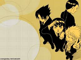 naruto psp wallpapers class=cosplayers