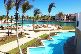 Punta Cana On Map Of World by Alsol Tiara Cap Cana Luxury Tiara Punta Cana In Cap Cana