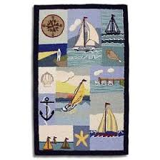 Shop For Area Rugs Nautical Rugs Shop For Area Rugs