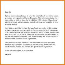 best 25 farewell letter to ideas on thank you