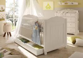 Schlafzimmer Einrichten Mit Kinderbett Typenprogramme Cinderella Massive Naturmöbel
