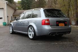 2003 audi rs6 for sale paul walker s 2003 audi rs6 avant is on ebay car and