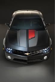 2012 camaro 45th anniversary edition for sale 45th anniversary camaro convertible raises 150k for charity