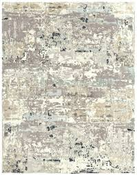 Modern Rugs San Francisco Contemporary Rug Rugs 8 10 San Francisco Design Kingslearning Info