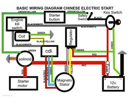 mafelec control box epb2 wiring diagram wiring diagrams