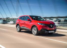 open europe car lease renault kadjar globalcars com au