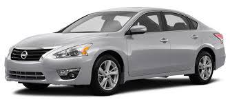 nissan altima 2015 tpms error amazon com 2015 mazda 6 reviews images and specs vehicles