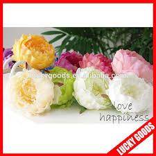 carnations in bulk bulk silk flowers wholesale silk flower suppliers alibaba