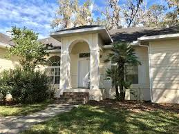Gainesville Fl Zip Code Map by Blues Creek Homes For Sale Gainesville Fl