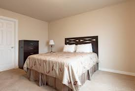 Strata Bedroom Furniture by Photos And Video Of Strata Estates Of Williston In Williston Nd