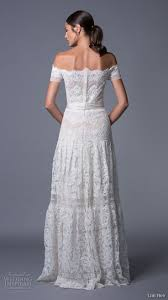 prom style wedding dress dresses wedding bell tacoma dresses for beautiful brides