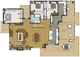 floor plans philippines philippine house plan makushina com