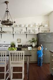 Diy Kitchen Makeovers - kitchen decorating kitchen carts and islands pinterest galley
