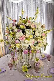 lovable large wedding flower arrangements 75 gorgeous