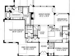 house gothic house plans antique design gothic house plans full size