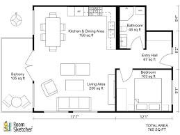 layout floor plan drawing floor plans ipbworks com