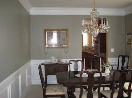 30 best paint colors for the home images on pinterest paint