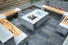 How To Build A Gas Firepit Diy Gas Pits Diy Gas Pit Table Staround Me