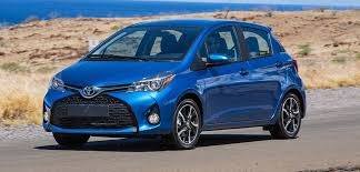 toyota yaris for sale used 2015 toyota yaris for sale in leesburg at autonation toyota