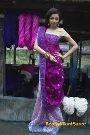 dhakai jamdani saree buy online dhakai jamdani saree silk dhakai jamdani saree bengali tant
