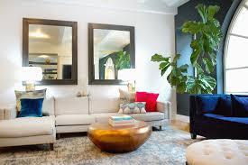 interior design for dummies luxury furniture home décor interior design global home