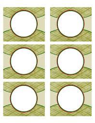 editable printable jar labels 28 images of easter mason jar lid template printable geldfritz net